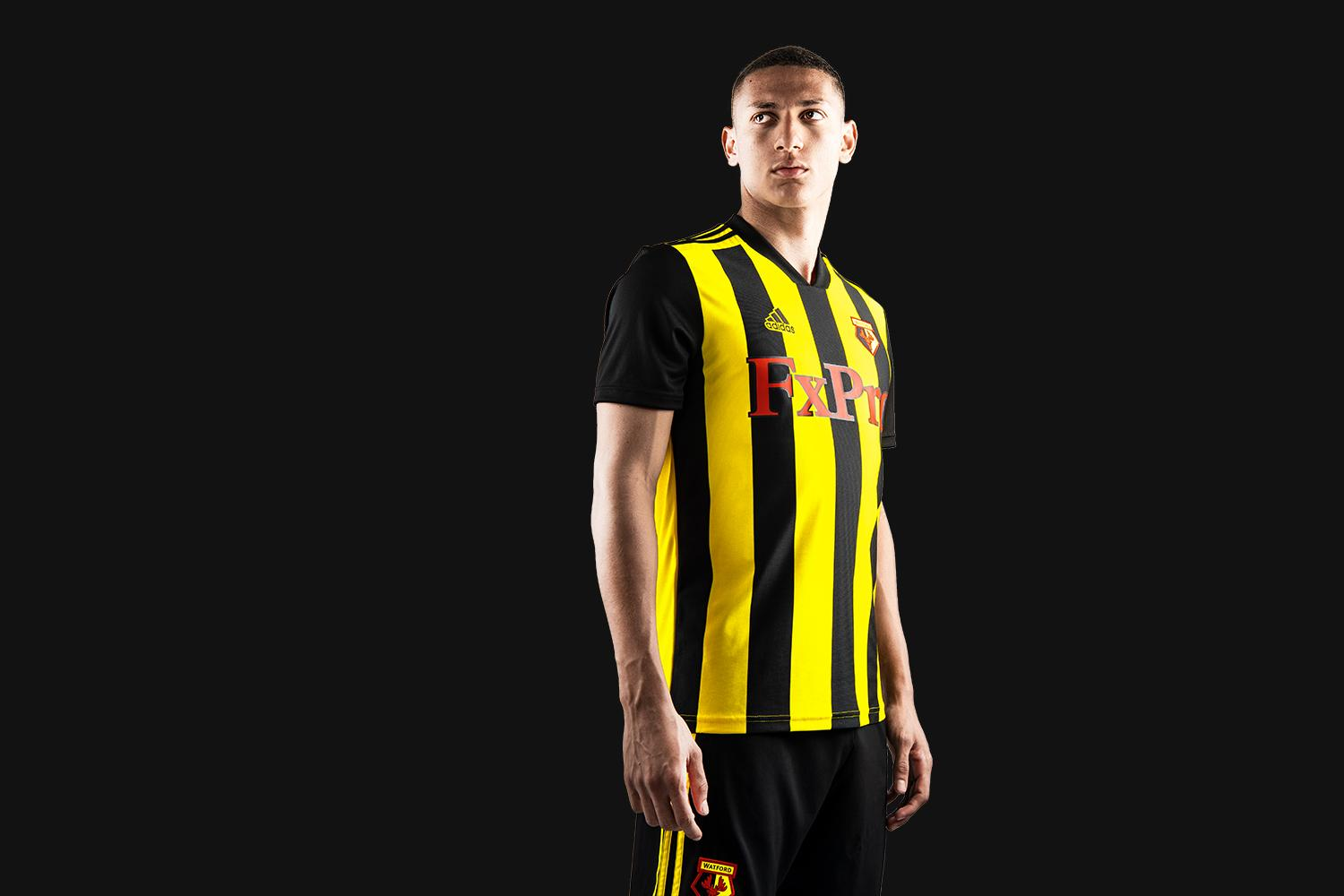 watford-18-19-home-kit-2.jpg