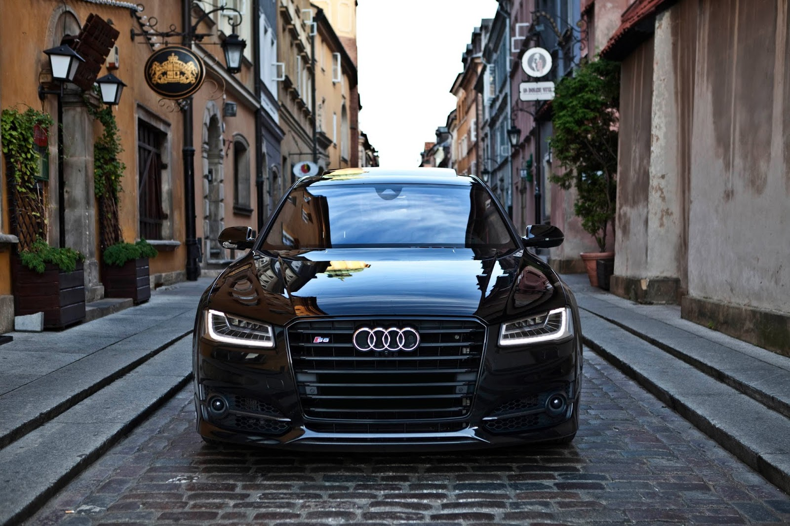 cars review concept specs price. Black Bedroom Furniture Sets. Home Design Ideas