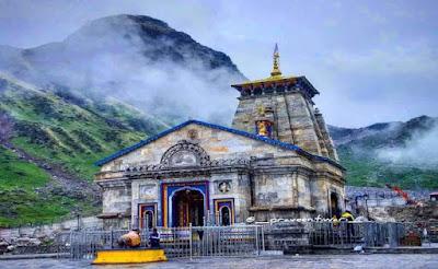 Kedarnath-Ki-Photo4