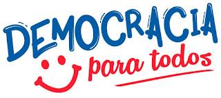 Resultado de imagen para dia internacional del democracia