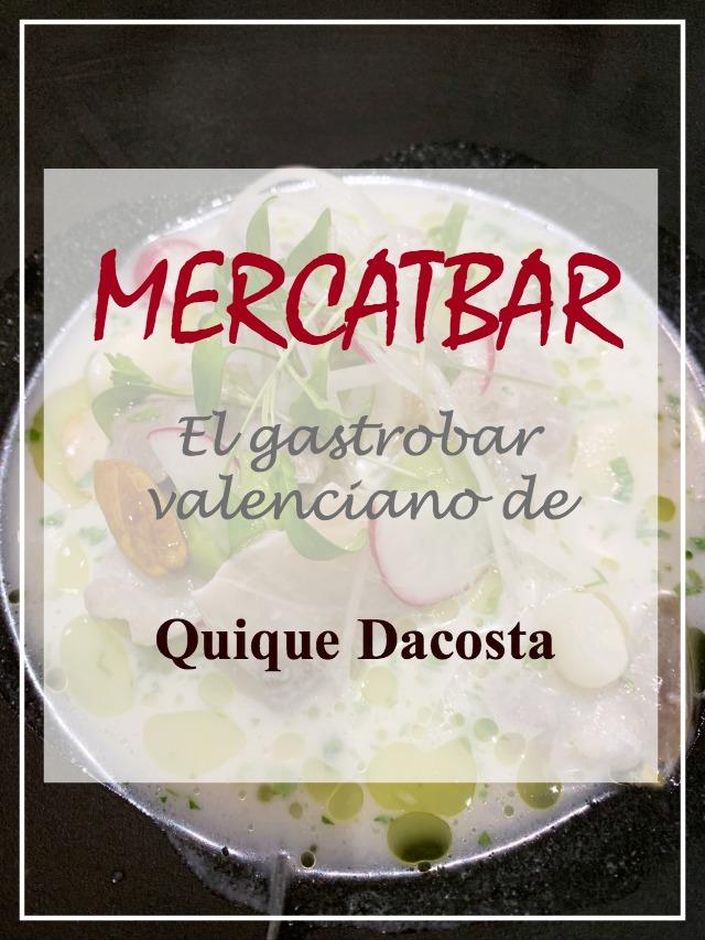 Mercatbar_Cocina_de_Autor_a_buen_precio_en_Valencia_10