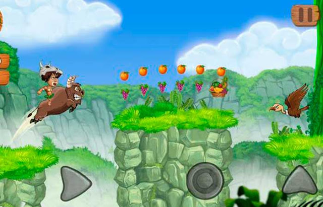 jungle adventure 2 descargar gratis