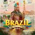 El próximo 4x en el que se encuentra trabajando Hans im Glück es Brazil: Imperial