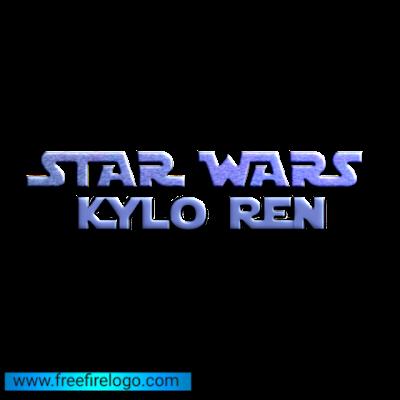 Star Wars Logo