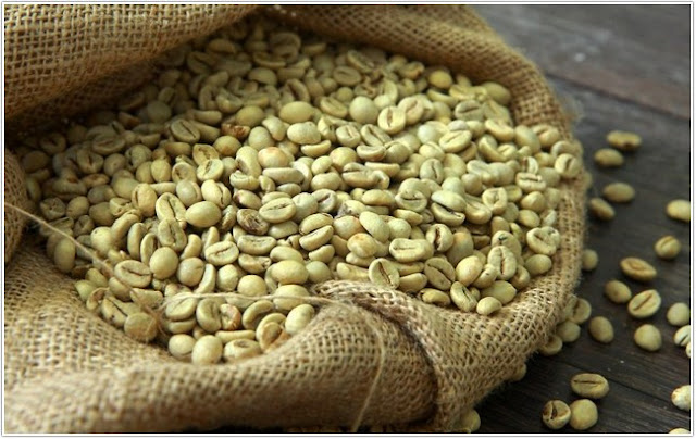 Green coffee beans;Where Can I Buy Green Coffee Beans;
