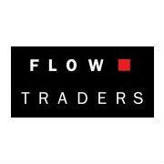 Junior option trader job description
