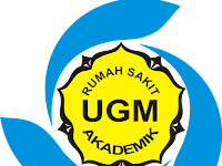Lowongan RSA UGM  Rekrutmen Tenaga Kontrak Tahun 2020