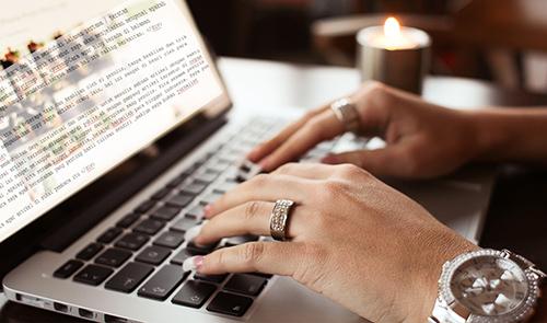Cara Agar Artikel disukai Pembaca