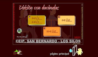 http://www.eltanquematematico.es/ladivision_cd/division_cdw.html