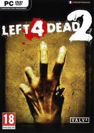 Left 4 Dead Duology (PC) 2008-2009