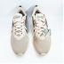 TDD124 Sepatu Pria-Sepatu Lari-Running Shoes-Sepatu Nike  100% Original