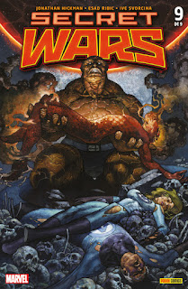 http://www.nuevavalquirias.com/secret-wars-9-portada-alternativa-comprar-comic.html