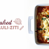 Baked Cauliflower Ziti