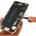 Cara Memperbaiki Error Invalid Sim Card di iPhone 6 setelah Update iOS 8.2