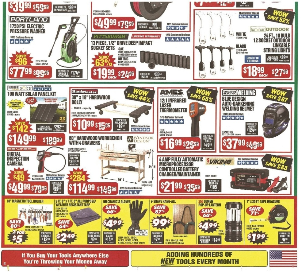 Ad Scan 4 for 2019