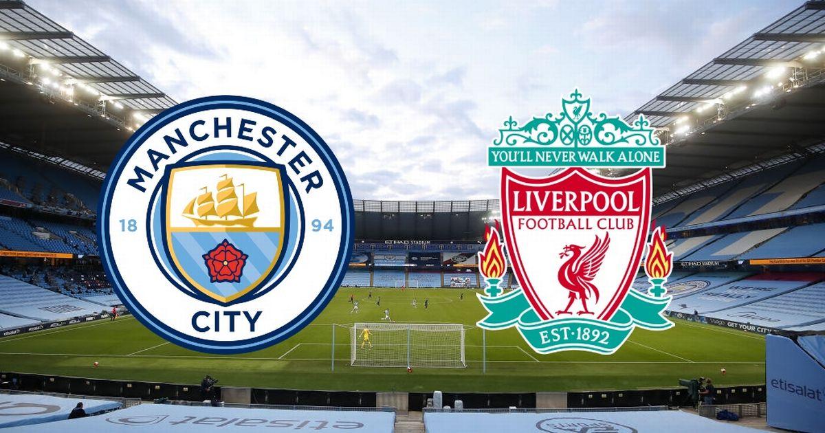 مشاهدة مباراة ليفربول ومانشستر سيتي بث مباشر اليوم 8-11 ...