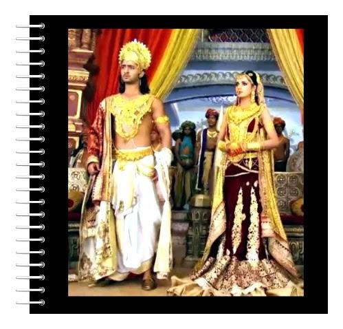 अर्जुन का दुसरा विवाह के लिए कृष्ण जी सहायक क्यों बनें