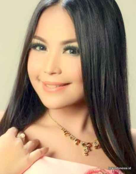 Lirik Lanang Garang Dian Anic