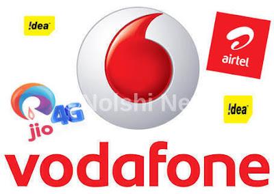 Mobile Recharge Kyu Na karein मोबाईल रिचार्ज क्यों न करें
