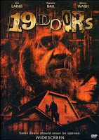 Download 19 Doors (2011) DVDRip 300MB Ganool