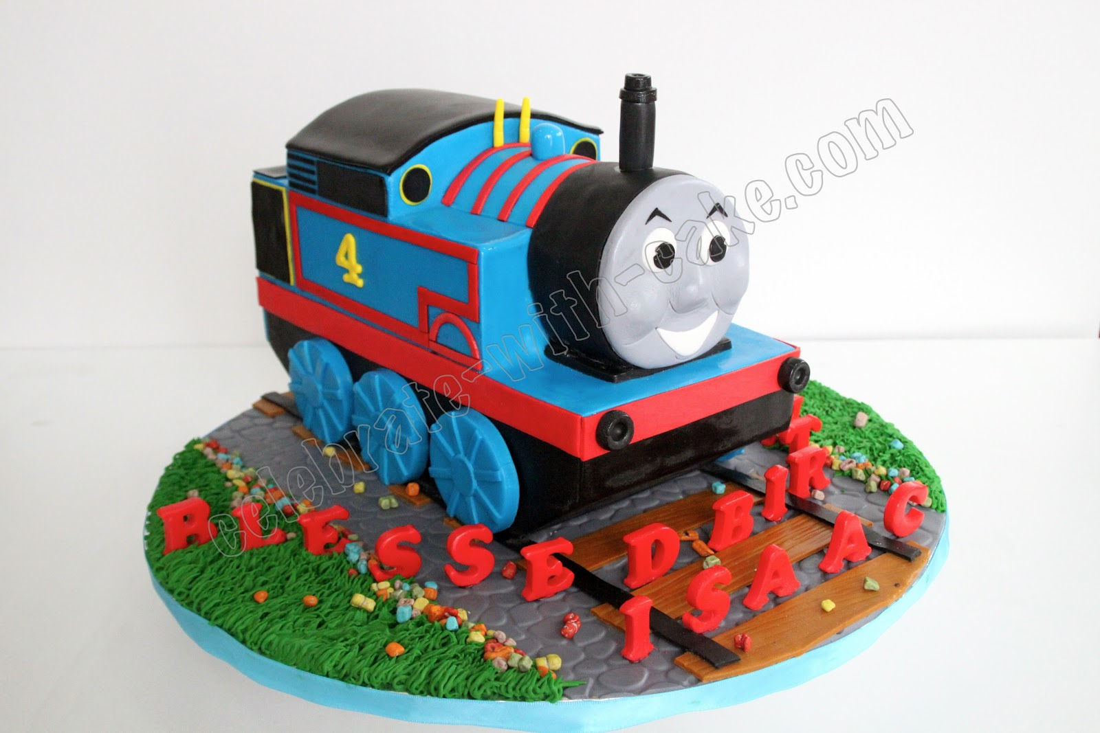 Frugal Cake Lady - Beltway Bargain Mom | Washington DC ...