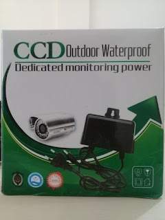 Adaptor-CCTV-Khusus-Outdoor