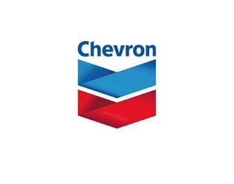 Lowongan Kerja PT. Chevron Pacific Indonesia