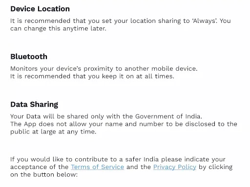 Setu App Full Details In Hindi - What Is Arogya Setu App In Hindi - Arogya Setu App Kya Hai - Arogya Setu App Kaise Istemal Karen In Hindi