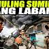 ALAMIN: Panibagong Gul0 Na Naman