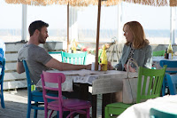 Lindsay Duncan and Chris Evans in Gifted (2016) (27)