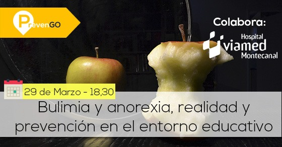 https://www.grupopiquer.com/emails/2017/fundacion/prevengo/bulimia-anorexia/