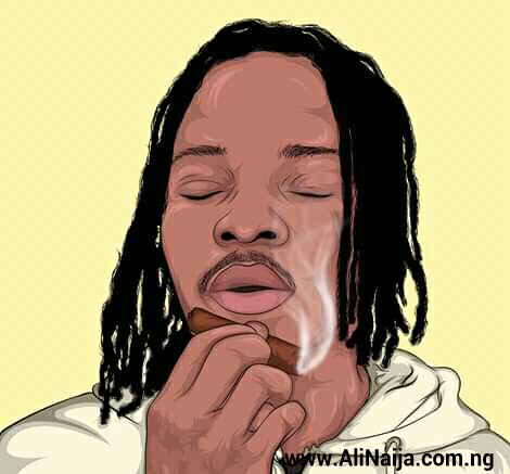 """Enjoy Your Youth But Don't Destroy Your Future"" – Naira Marley Tells Fans"