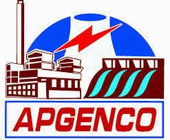 APGENCO Recruitment Notification 2016 Apply Online