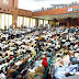 Auditor-General Of Federation AGF Uncovers Another N2bn Fraud In National Assembly