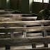 30 proyectos de traducción bíblica suspendidos en Nigeria en medio de pandemia y el  terrorismo