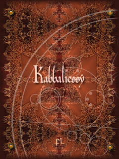 Kabbalicssy Cover
