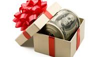 Como investir seu bônus?