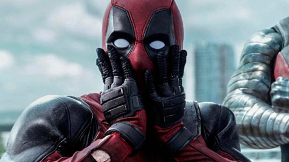 """Deadpool 3"": Kevin Feige lo confirma"