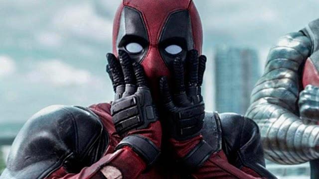 """Deadpool 3"": Kevin Feige lo confirma"