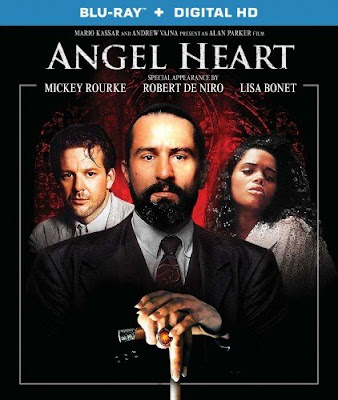 Angel Heart 1987 Dual Audio BRRip 720p 350mb HEVC hollywood movie Angel Heart hindi dubbed 300mb dual audio english hindi audio 720p brrip hdrip new hd hevc movie small size 300mb free download or watch online at world4ufree.be