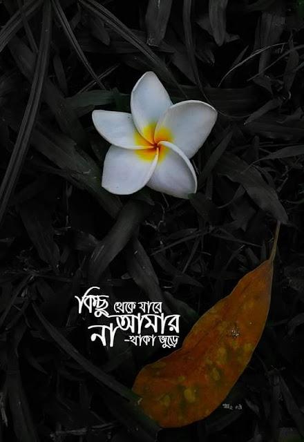 Bangla Emotional Pic