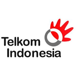Lowongan Kerja BUMN PT Telekomunikasi Indonesia, Tbk Untuk seluruh wilayah Indonesia