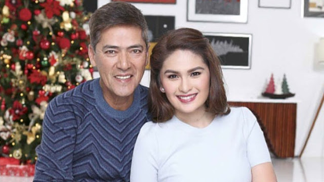 REVELATION: Pauleen Luna Confessed That She And Vic Sotto NEVER Lived Together Before Marriage!