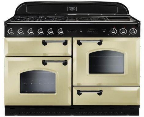 Best Gas Cooker