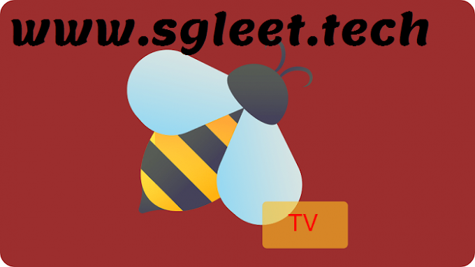 BeeTV APK 2.5.9 Latest Version Download For Android