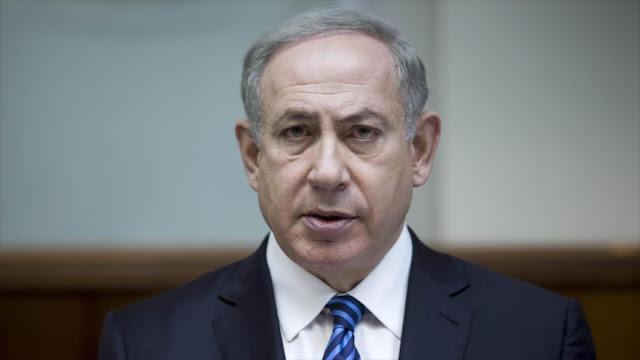 Diputados israelíes piden cuentas a Netanyahu por crisis en ONU