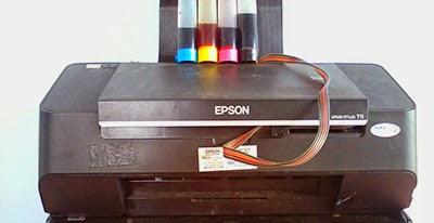 epson stylus t1100 resetter