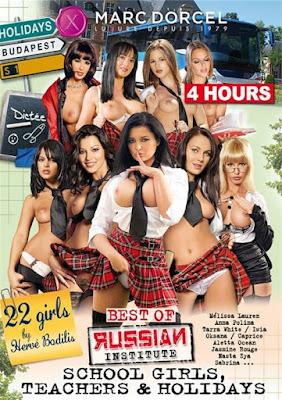 best-of-russian-institute-school-girls-teachers-holidays-porn-movie
