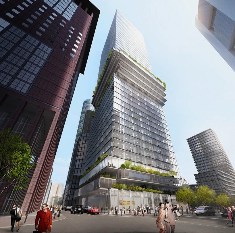 Frankfurt Boom Forum