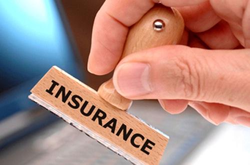hukum asuransi di indonesia